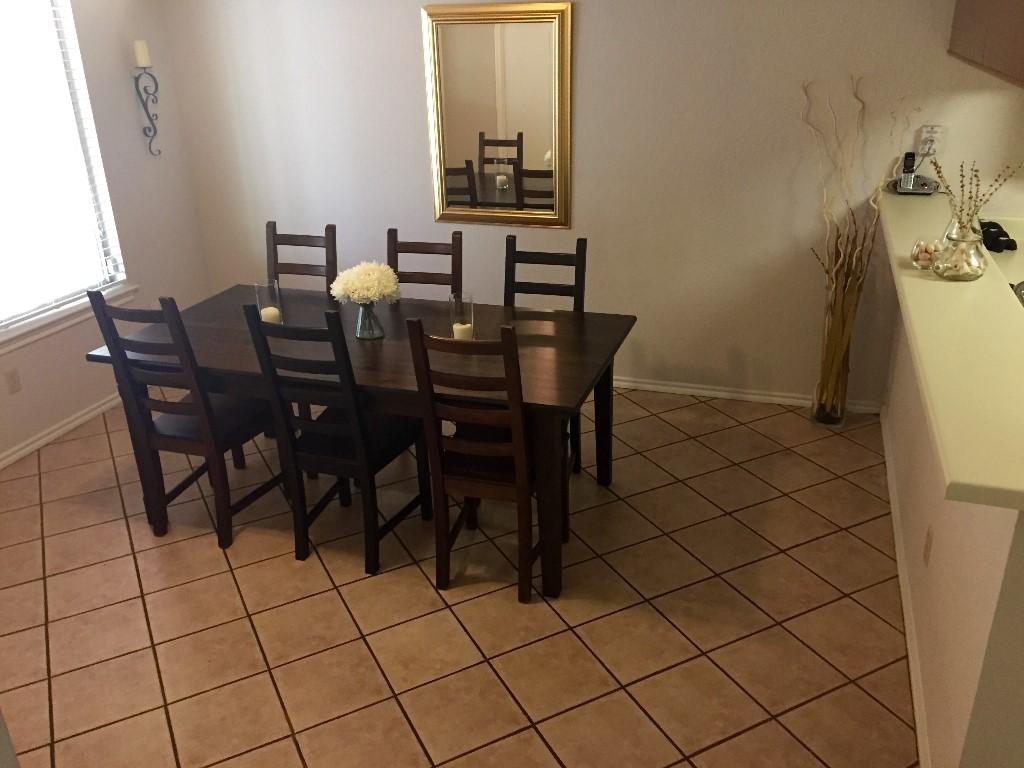 Sold Property   1618 E 10th ST Austin, TX 78702 2