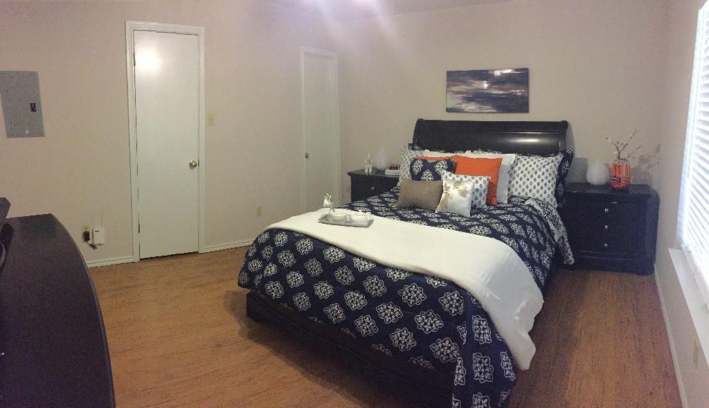 Sold Property   1618 E 10th ST Austin, TX 78702 3