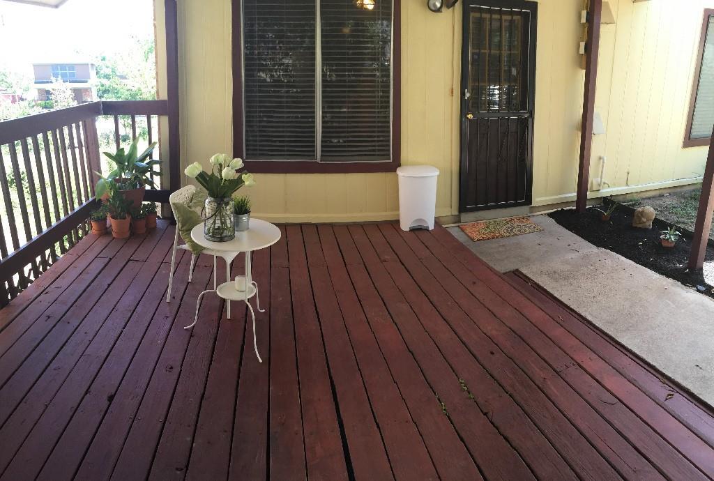 Sold Property   1618 E 10th ST Austin, TX 78702 5