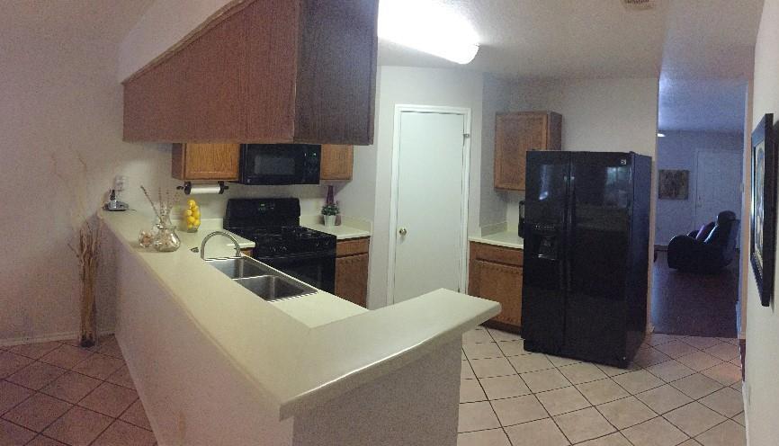 Sold Property   1618 E 10th ST Austin, TX 78702 7