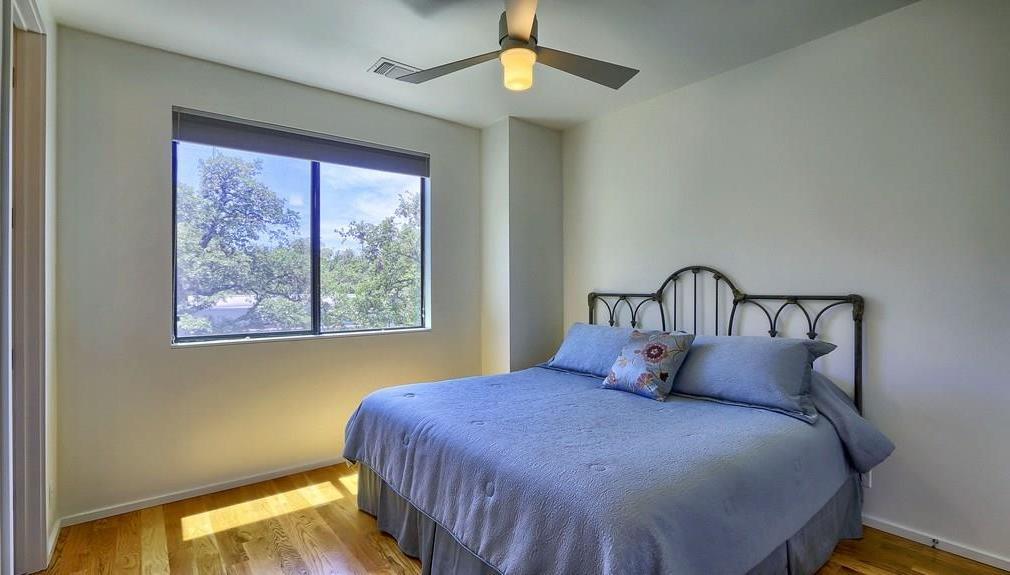 Sold Property | 707 Cardinal LN #M-2 Austin, TX 78704 10