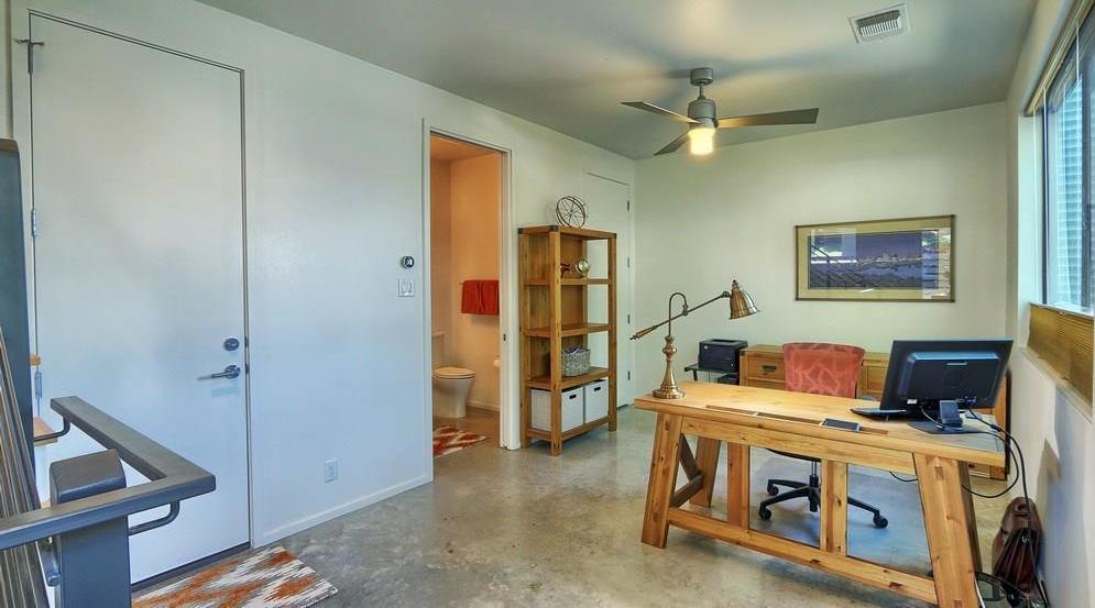 Sold Property | 707 Cardinal LN #M-2 Austin, TX 78704 13