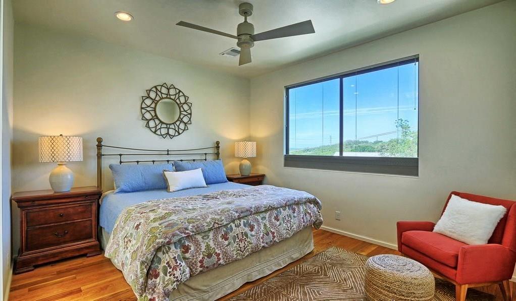 Sold Property | 707 Cardinal LN #M-2 Austin, TX 78704 7