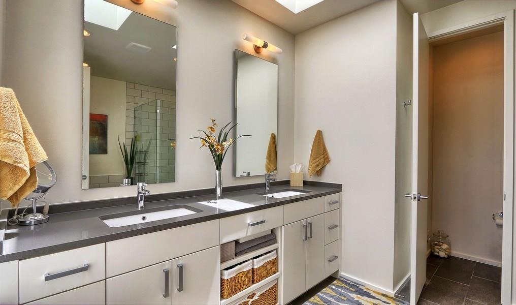 Sold Property | 707 Cardinal LN #M-2 Austin, TX 78704 8