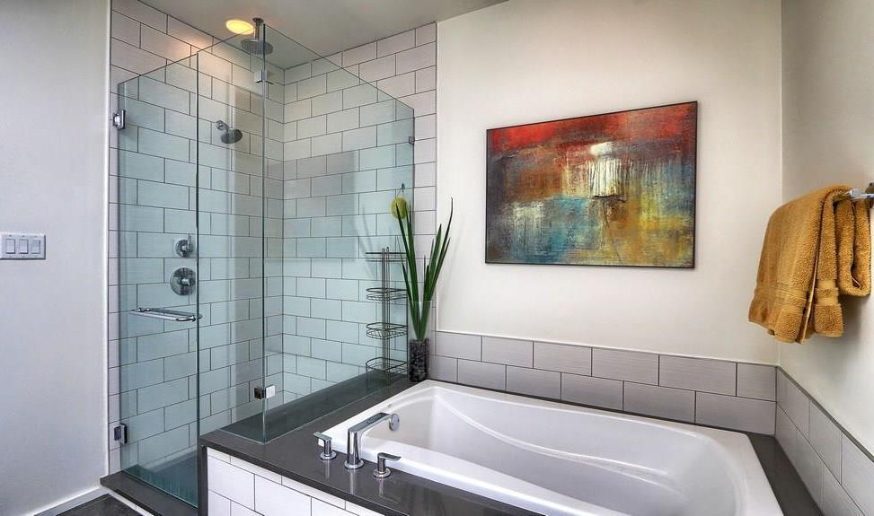 Sold Property | 707 Cardinal LN #M-2 Austin, TX 78704 9