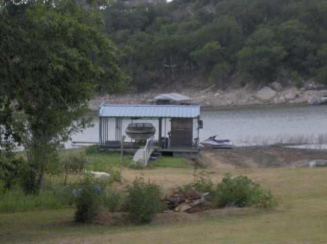 Sold Property | 25107 Lakeview DR Spicewood, TX 78669 2