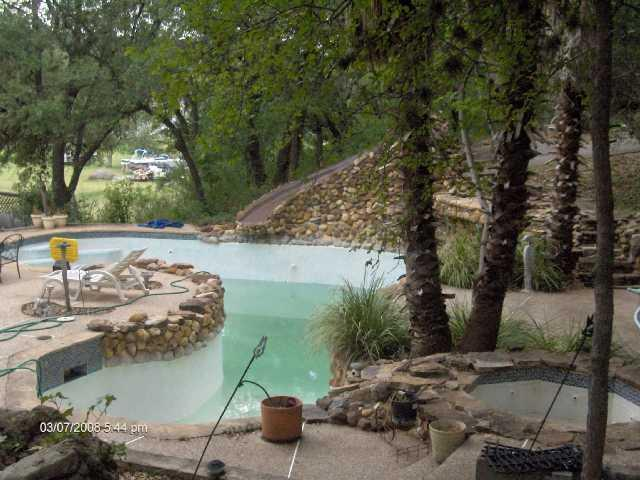 Sold Property | 25107 Lakeview DR Spicewood, TX 78669 4