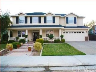 Pending   2559 GARAZI Street Tracy, CA 95304 0