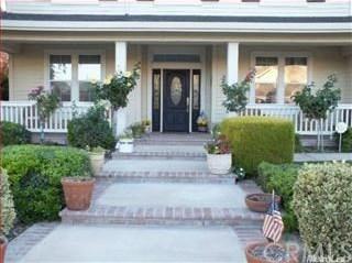 Pending   2559 GARAZI Street Tracy, CA 95304 1