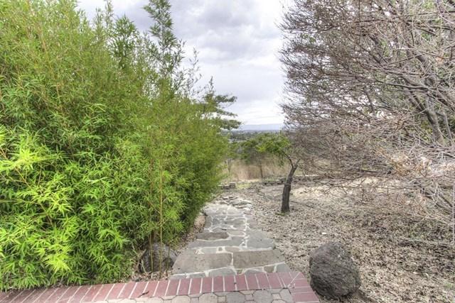 Pending | 673 Quince Lane Milpitas, CA 95035 67