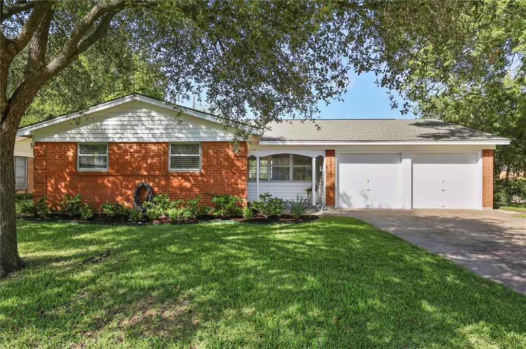 Sold Property   12131 Sunland Street Dallas, Texas 75218 0