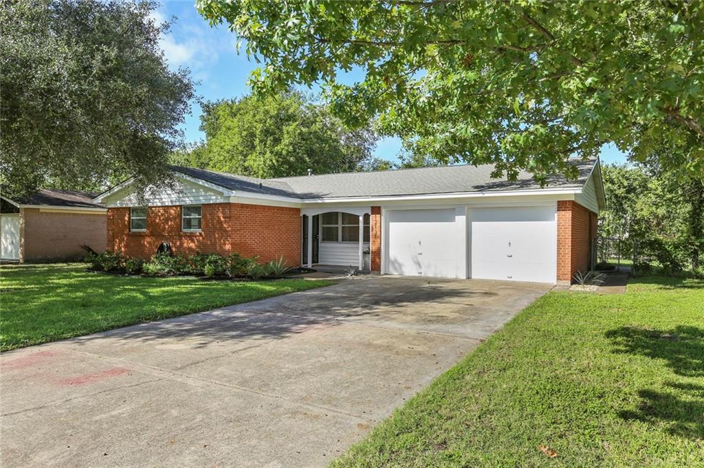 Sold Property   12131 Sunland Street Dallas, Texas 75218 1
