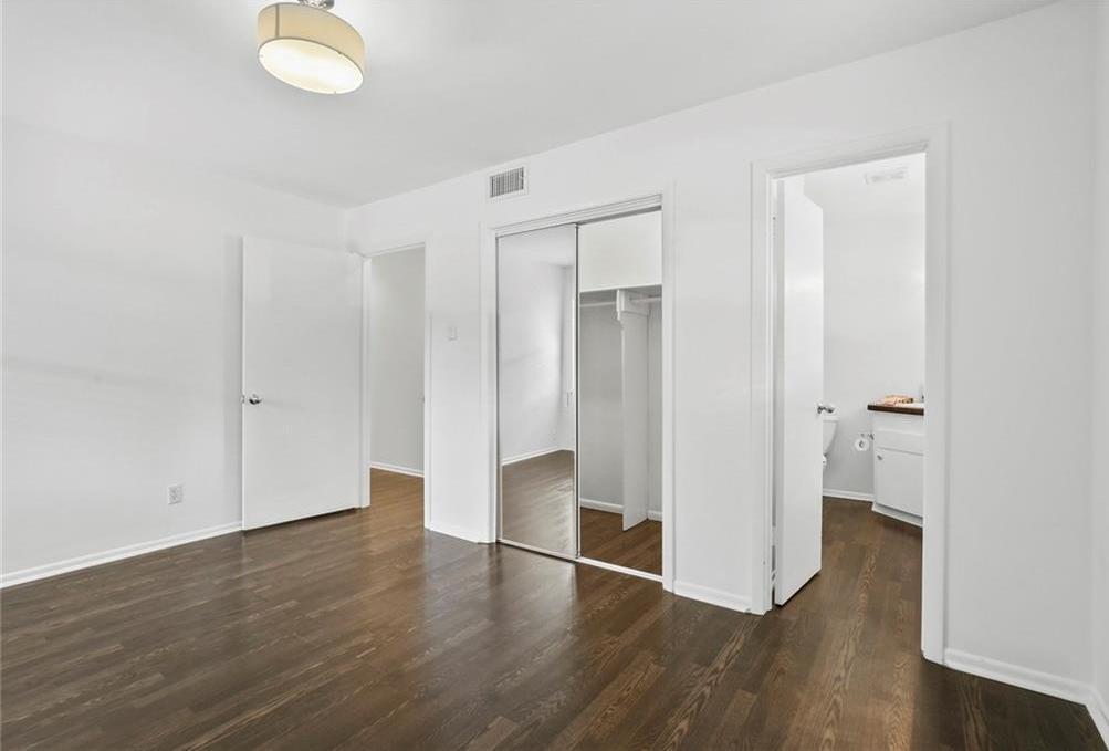 Sold Property   12131 Sunland Street Dallas, Texas 75218 11