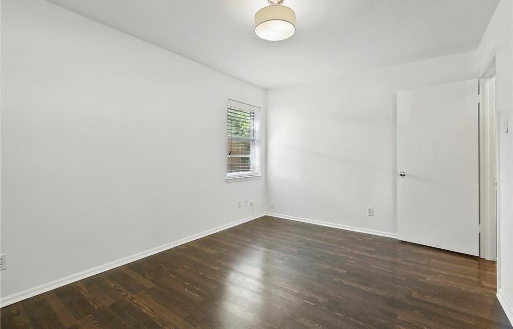 Sold Property   12131 Sunland Street Dallas, Texas 75218 12