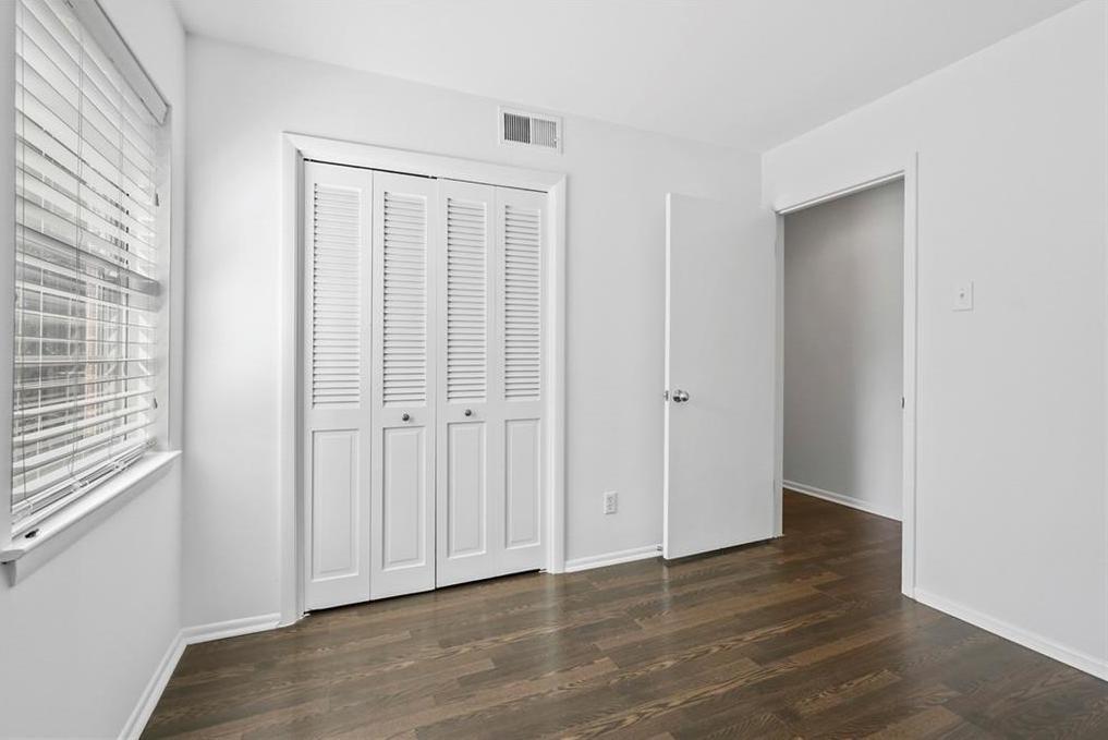 Sold Property   12131 Sunland Street Dallas, Texas 75218 15
