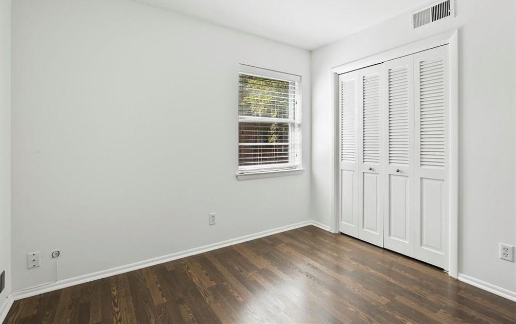 Sold Property   12131 Sunland Street Dallas, Texas 75218 16