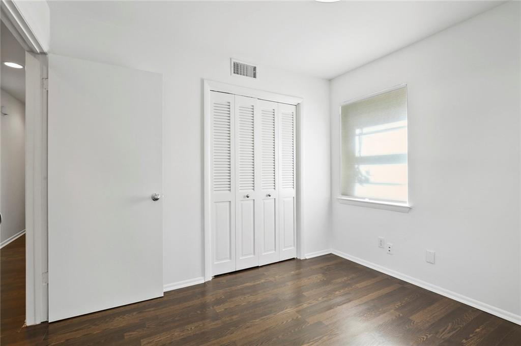 Sold Property   12131 Sunland Street Dallas, Texas 75218 18