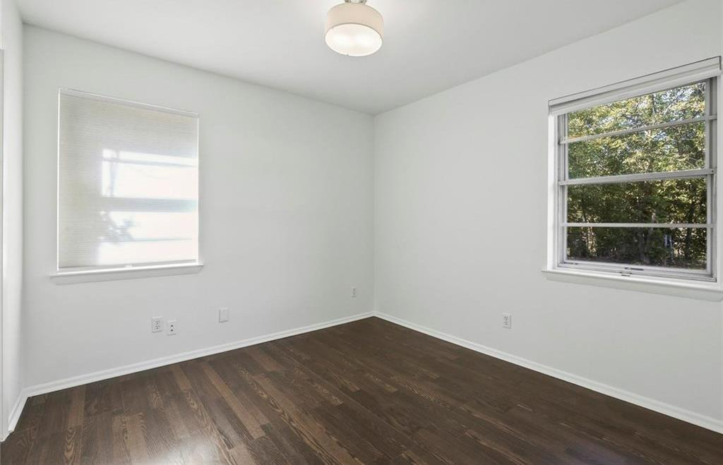 Sold Property   12131 Sunland Street Dallas, Texas 75218 19
