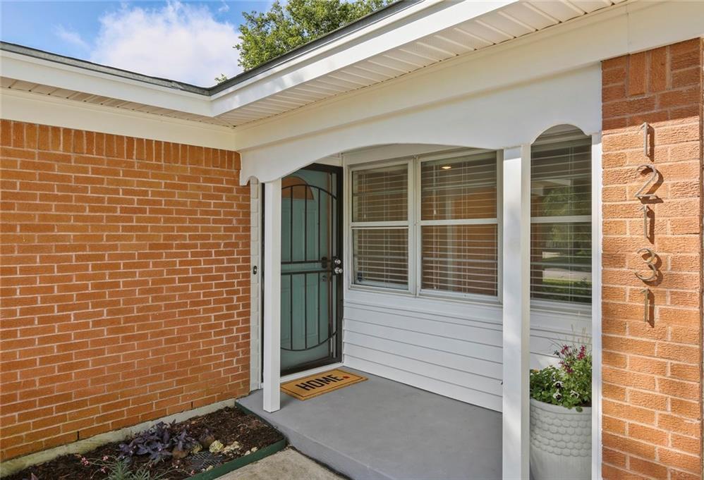 Sold Property   12131 Sunland Street Dallas, Texas 75218 2