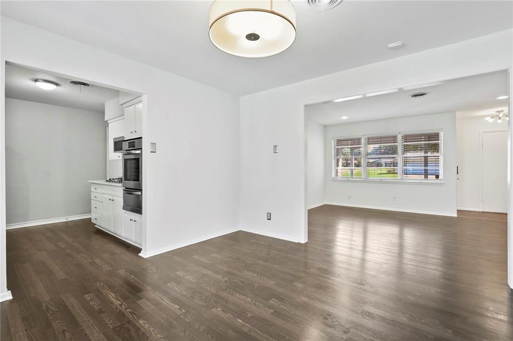 Sold Property   12131 Sunland Street Dallas, Texas 75218 21