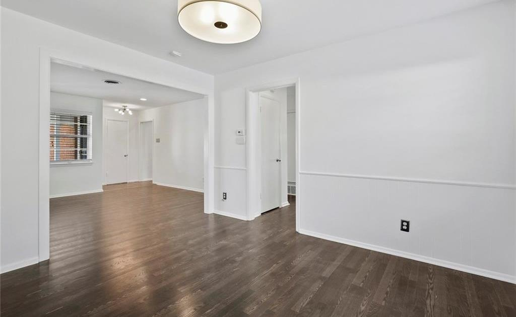 Sold Property   12131 Sunland Street Dallas, Texas 75218 22