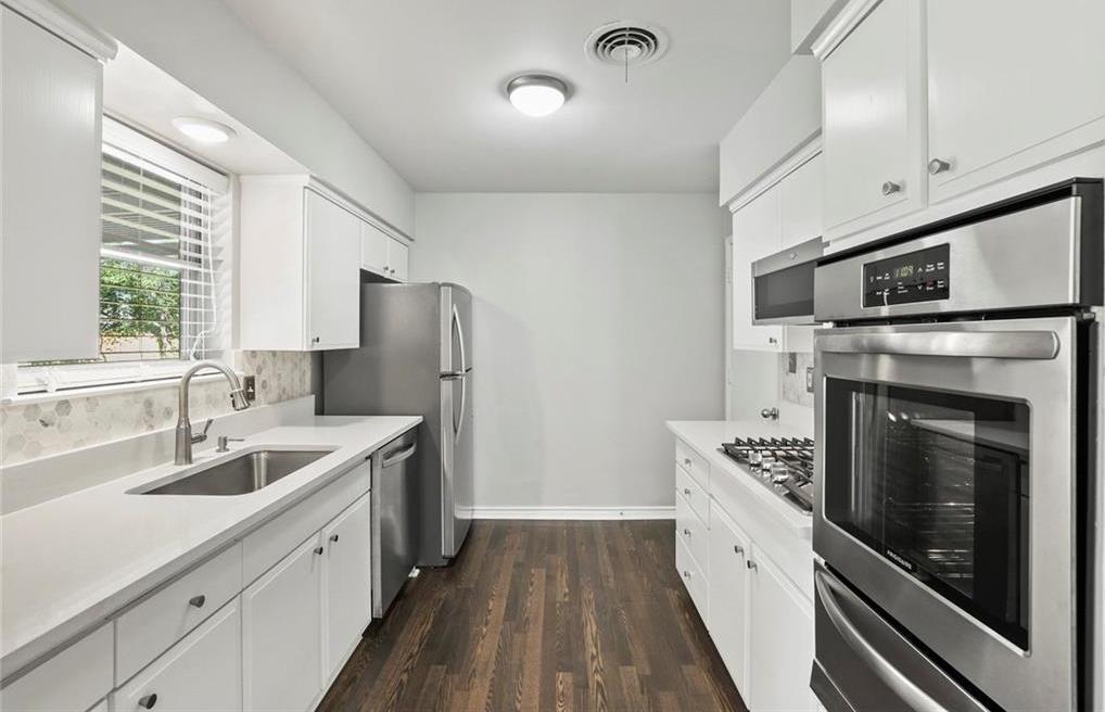 Sold Property   12131 Sunland Street Dallas, Texas 75218 23