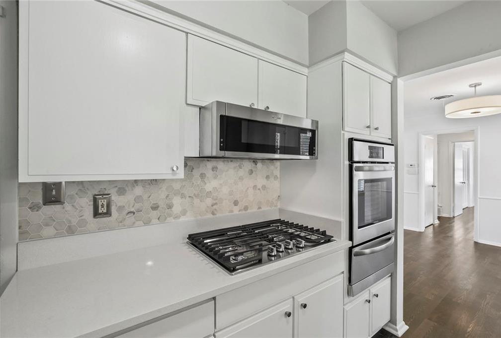 Sold Property   12131 Sunland Street Dallas, Texas 75218 24