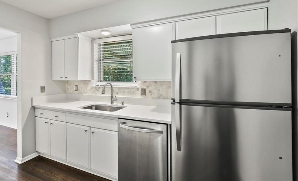 Sold Property   12131 Sunland Street Dallas, Texas 75218 25
