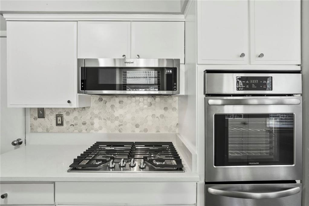 Sold Property   12131 Sunland Street Dallas, Texas 75218 27