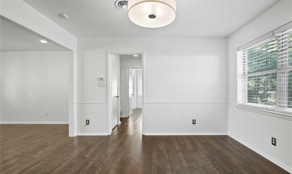 Sold Property   12131 Sunland Street Dallas, Texas 75218 28