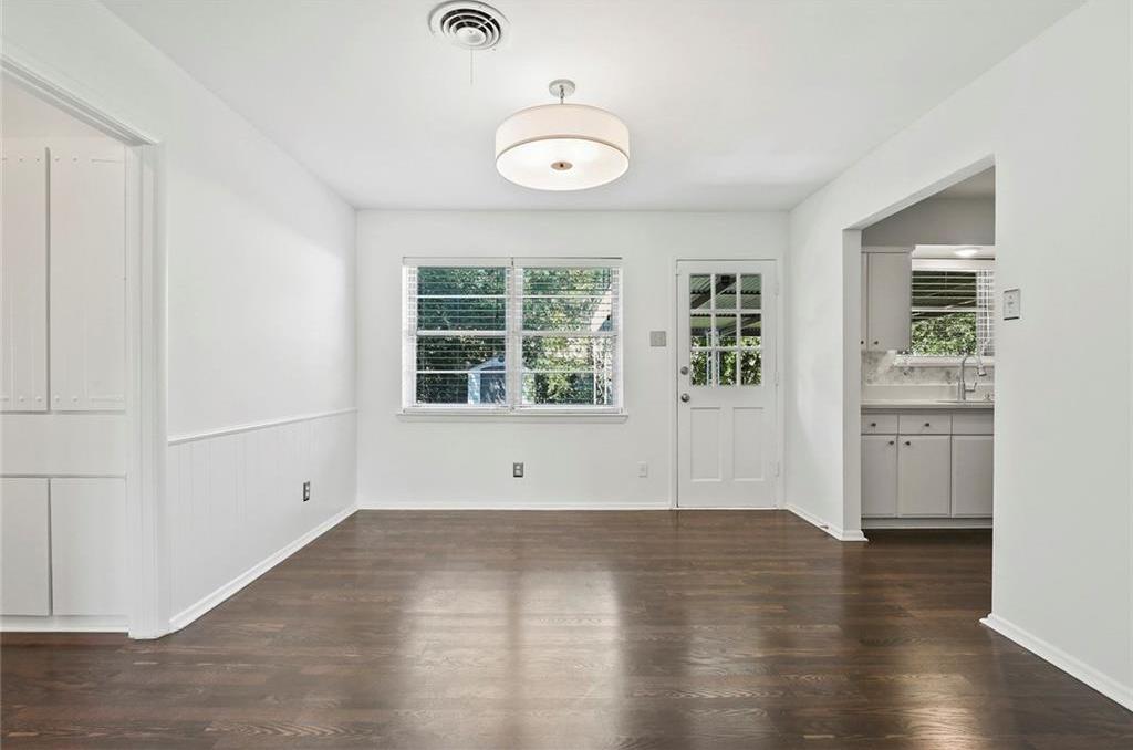 Sold Property   12131 Sunland Street Dallas, Texas 75218 29