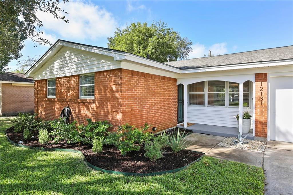 Sold Property   12131 Sunland Street Dallas, Texas 75218 3