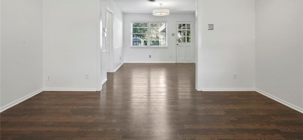Sold Property   12131 Sunland Street Dallas, Texas 75218 30