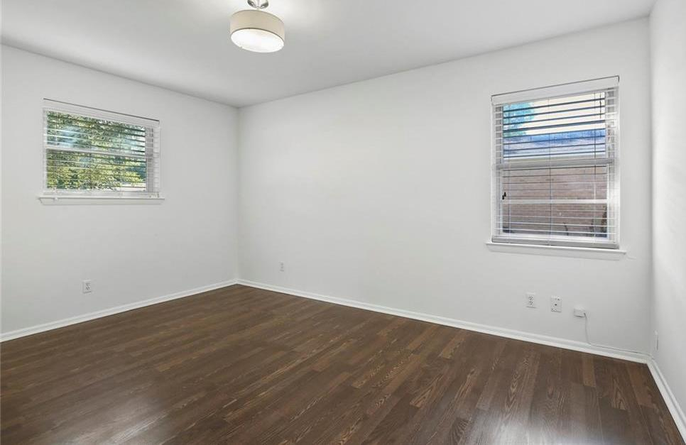Sold Property   12131 Sunland Street Dallas, Texas 75218 9