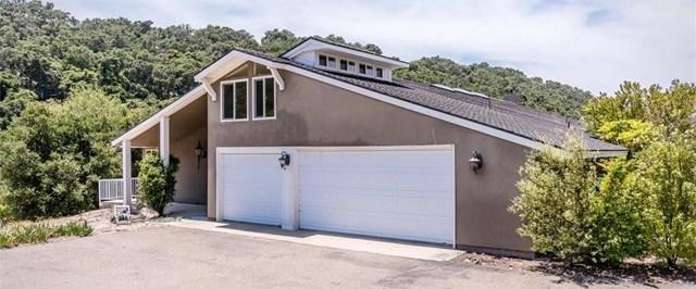 Closed   676 Newsom Springs Road Arroyo Grande, CA 93420 19