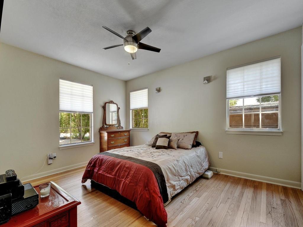 Sold Property | 105 W Caddo ST Austin, TX 78753 10