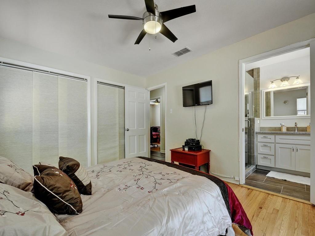 Sold Property | 105 W Caddo ST Austin, TX 78753 11