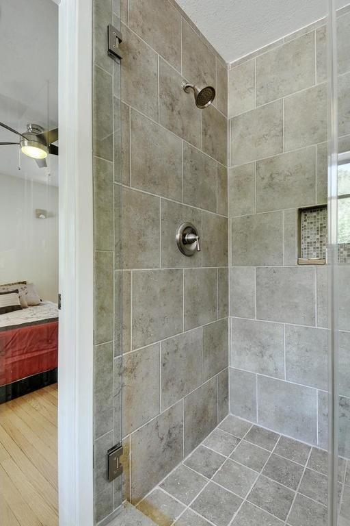 Sold Property | 105 W Caddo ST Austin, TX 78753 14