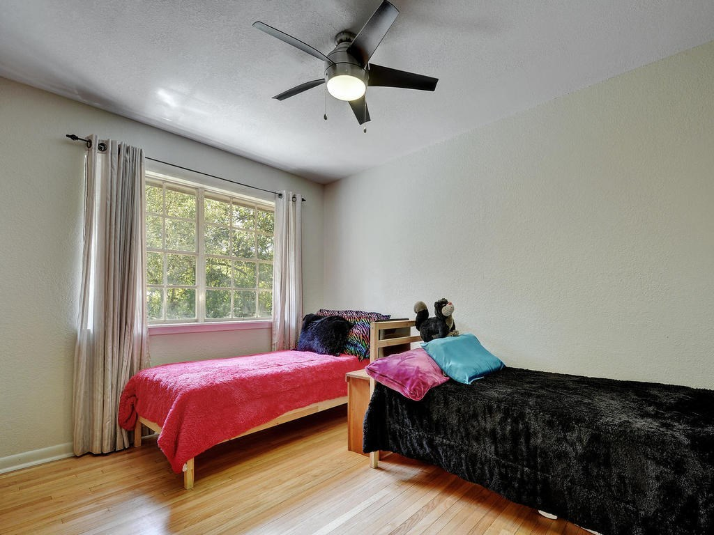 Sold Property | 105 W Caddo ST Austin, TX 78753 15