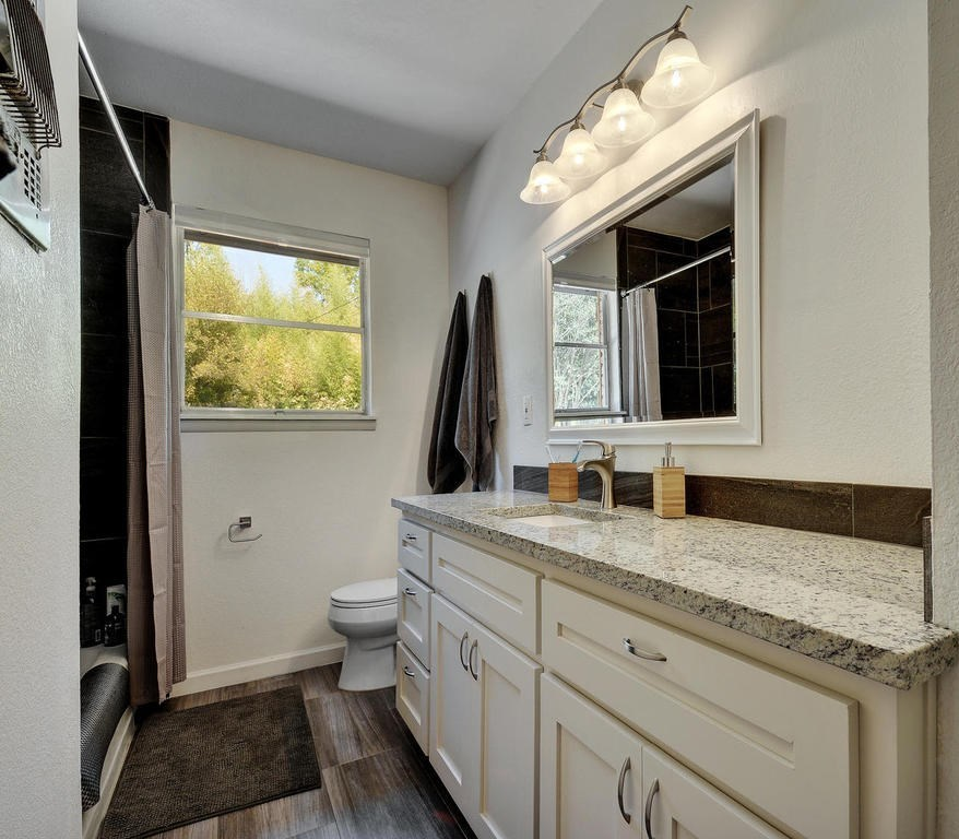 Sold Property | 105 W Caddo ST Austin, TX 78753 16