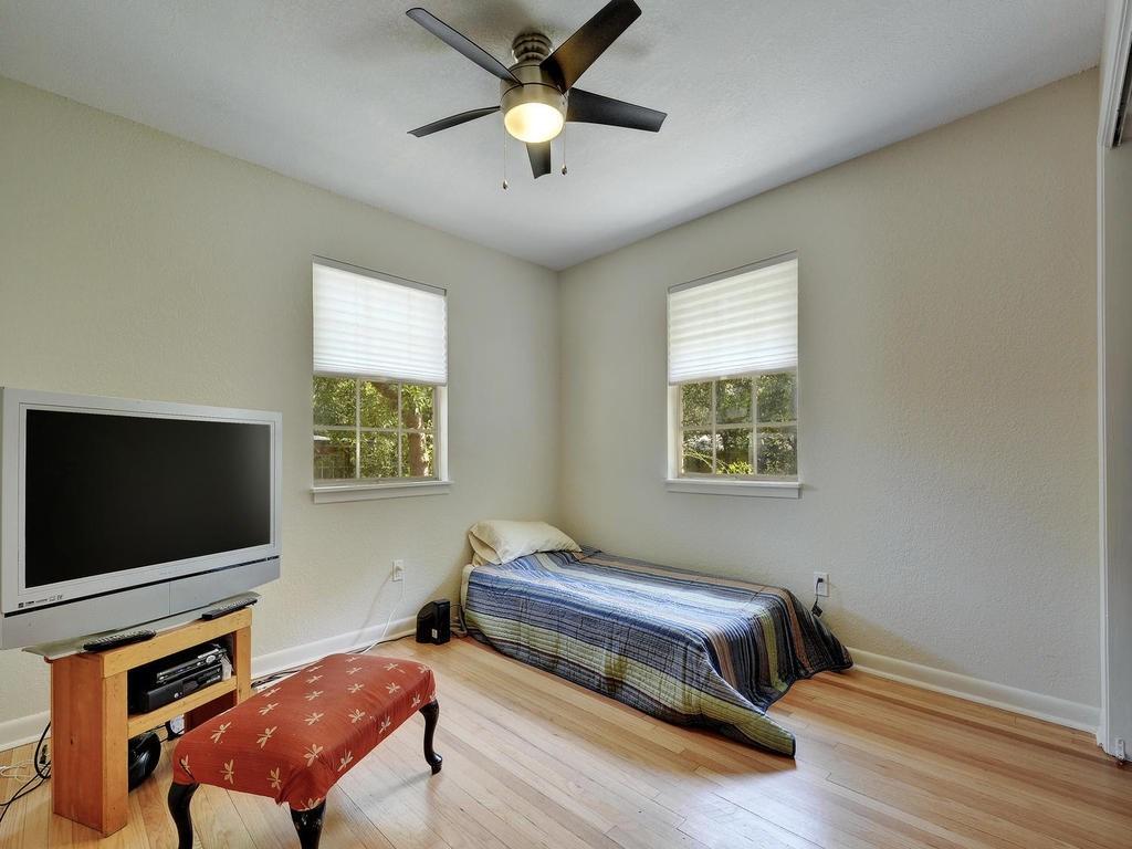 Sold Property | 105 W Caddo ST Austin, TX 78753 17