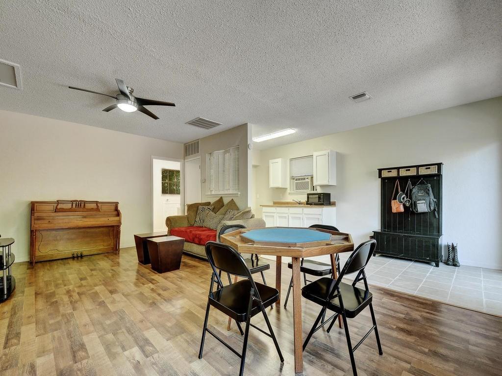 Sold Property | 105 W Caddo ST Austin, TX 78753 18
