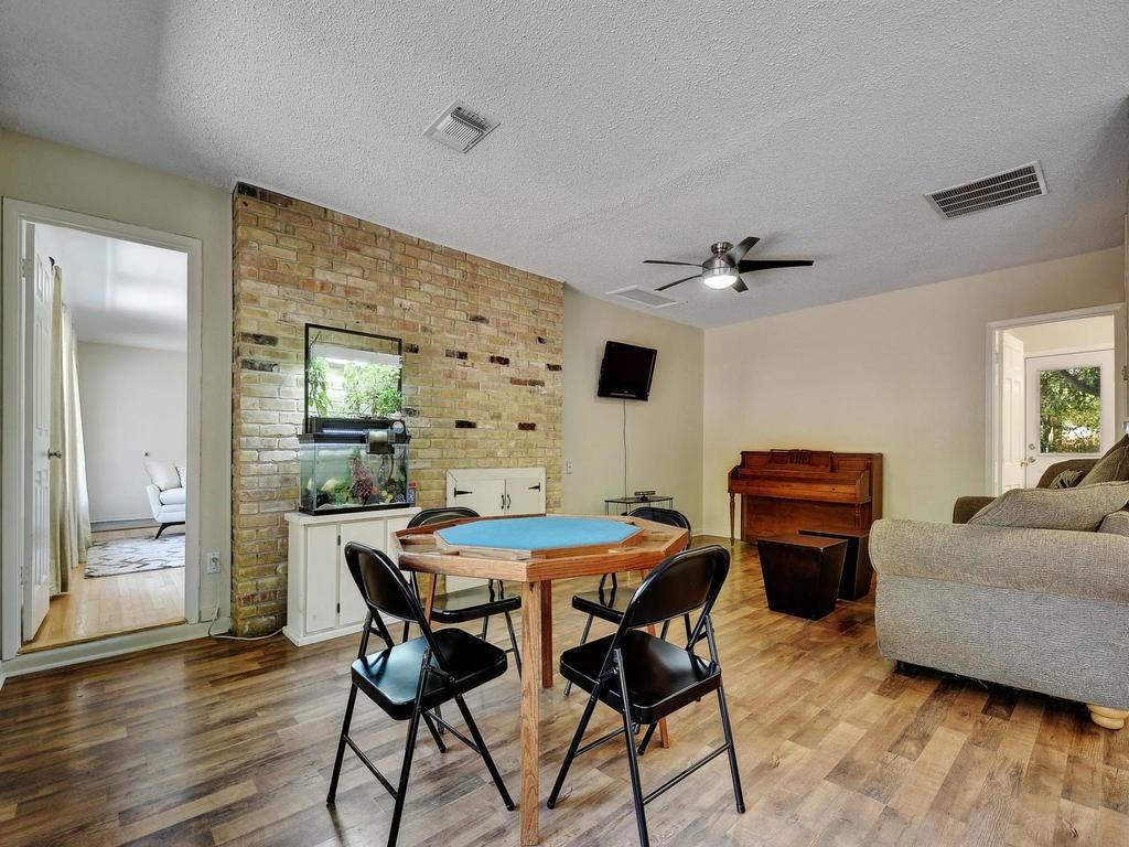 Sold Property | 105 W Caddo ST Austin, TX 78753 19