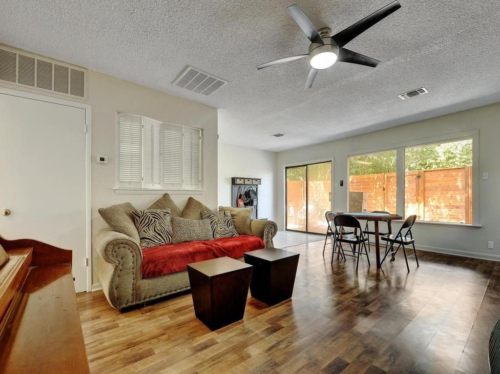 Sold Property | 105 W Caddo ST Austin, TX 78753 20
