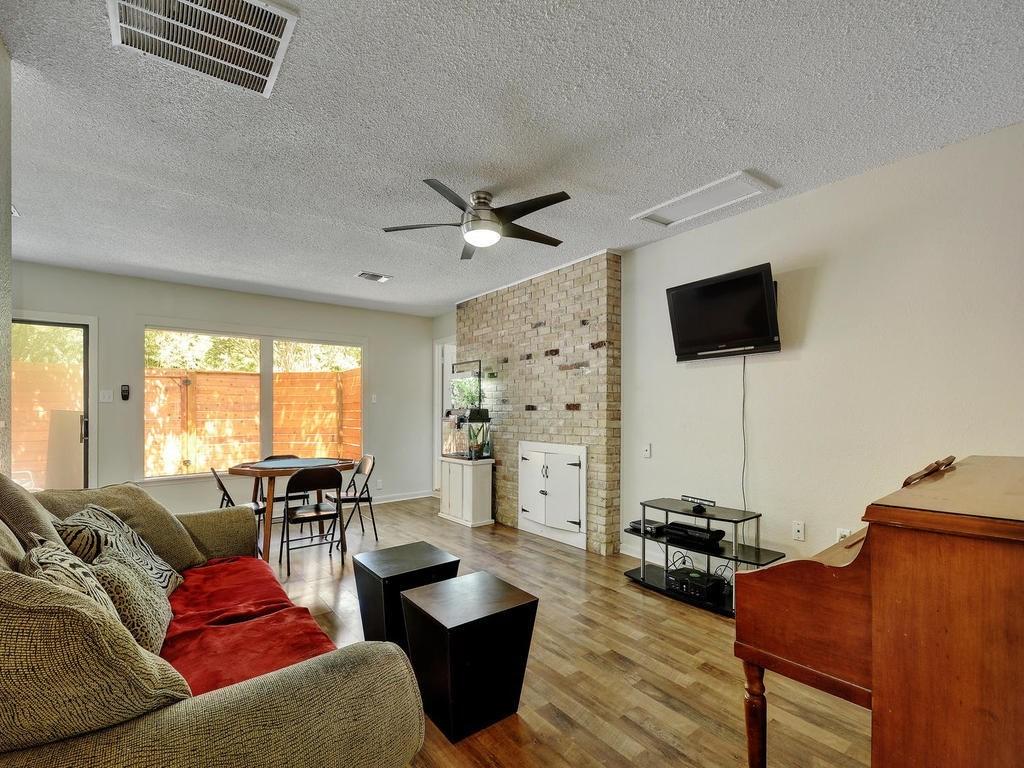 Sold Property | 105 W Caddo ST Austin, TX 78753 21
