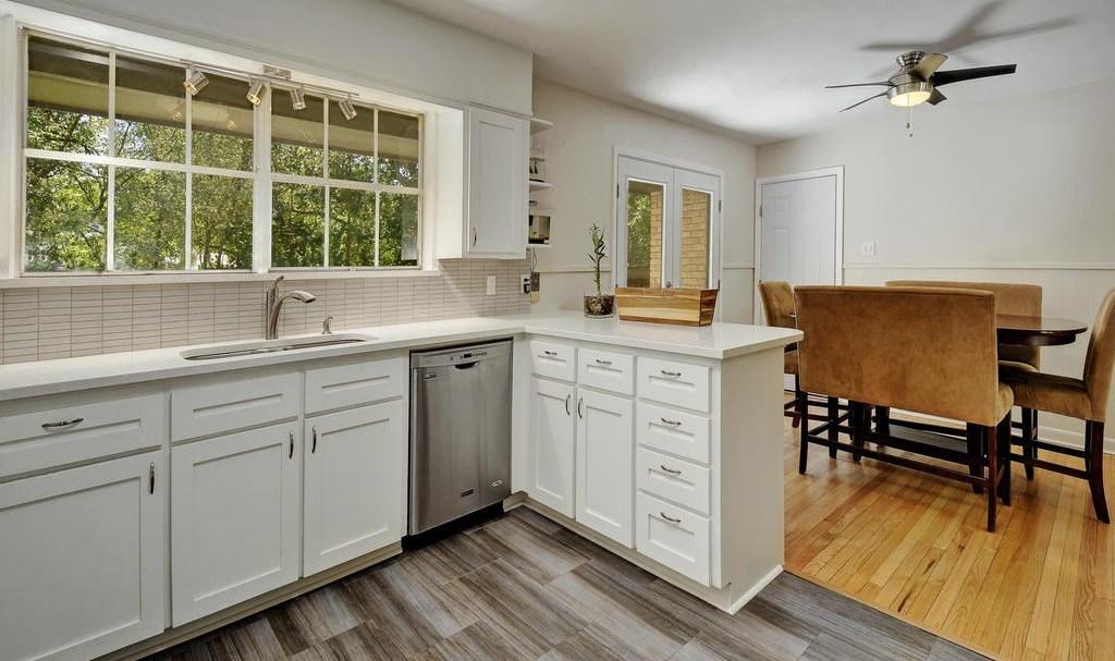 Sold Property | 105 W Caddo ST Austin, TX 78753 3