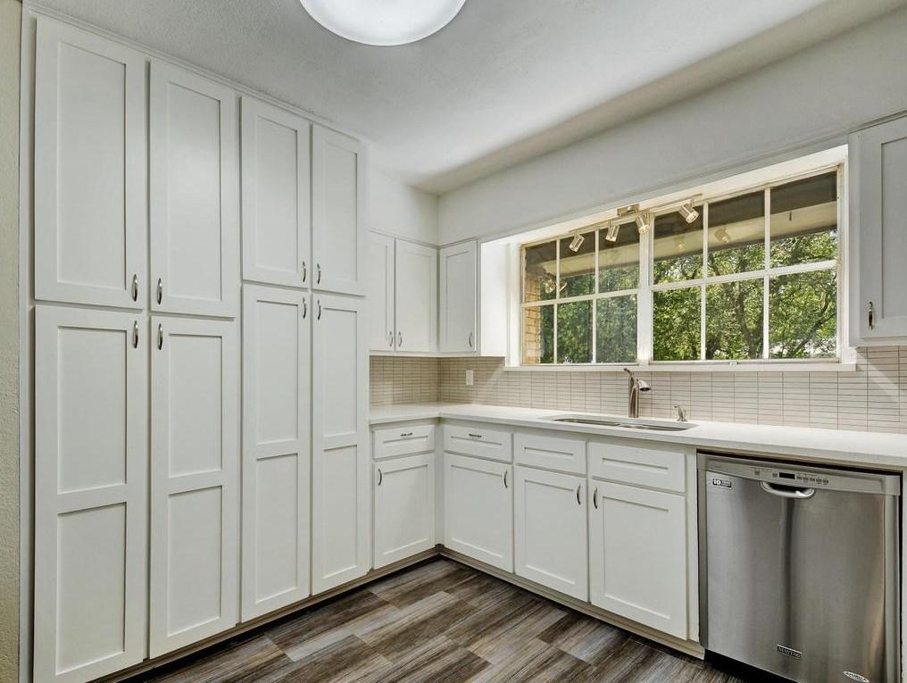 Sold Property | 105 W Caddo ST Austin, TX 78753 4