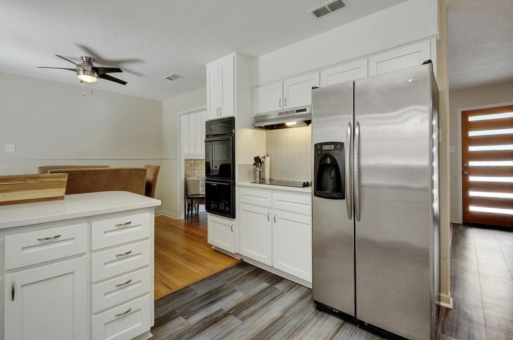 Sold Property | 105 W Caddo ST Austin, TX 78753 5