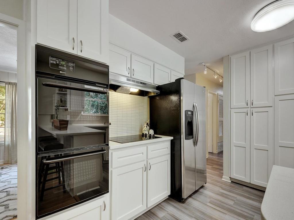 Sold Property | 105 W Caddo ST Austin, TX 78753 6