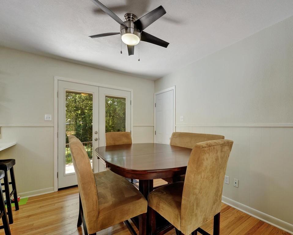 Sold Property | 105 W Caddo ST Austin, TX 78753 8
